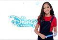Ruth Righi Disney Channel Wand ID