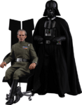 Star-wars-grand-moff-tarkin-and-darth-vader-sixth-scale-hot-toys-silo-903162-5