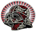 Star Wars Helmet Series - Darth Vader
