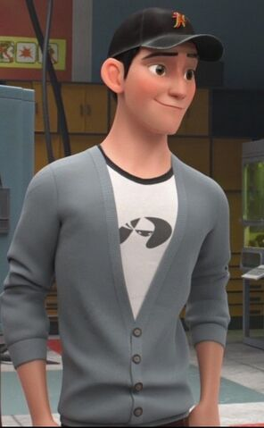 File:Tadashi Big Hero 6 .jpg