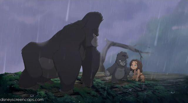File:Tarzan2-disneyscreencaps.com-1126.jpg