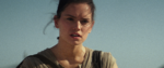 The-Force-Awakens-29