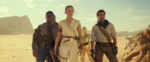 The Rise of Skywalker (20)