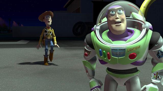 File:Toy-story-disneyscreencaps.com-3746.jpg