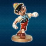 WDCC Pinocchio 001