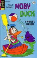 14493-2361-16203-1-moby-duck super