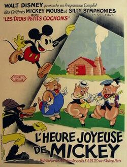 1934-heure-1
