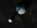 1955-moon-08.jpg