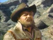 1964-cowboy-02