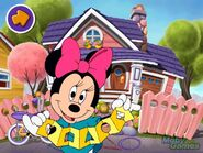 274530-disney-s-mickey-mouse-toddler-windows-screenshot-minnie-displays