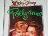 Pollyanna (video)