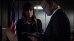 Agents of S.H.I.E.L.D. - 2x06 - A Fractured House - Skye and Coulson 2