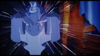 Aladdin-king-thieves-disneyscreencaps.com-5897