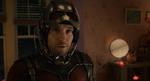 Ant-Man (film) 41