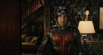Ant-Man (film) 43