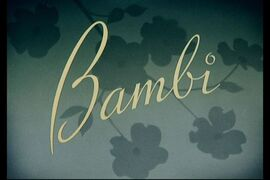 Bambi 000