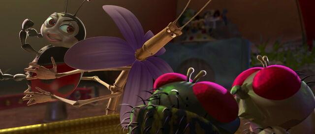 File:Bugs-life-disneyscreencaps.com-2667.jpg