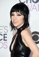 Carly-Rae-Jepsen--Peoples-Choice-Awards-2016--04