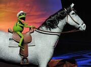 CinemaCon 2012 Disney NVCP1 120425173206