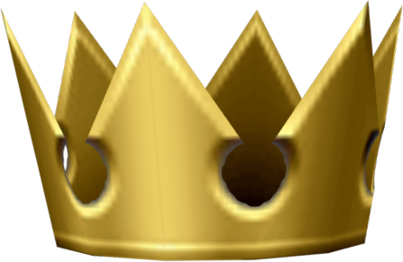 File:Crown (Gold) KHIIFM.png