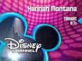 DisneySpotlight2006