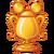 Disney Emoji Blitz - Emoji - Trophy