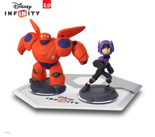 File:Disney INFINITY Big Hero 6 1.jpg