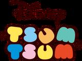 Tsum Tsum (curtas animados)