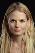 Emma Swan Season 3 Close Up