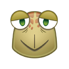 EmojiBlitzCrush