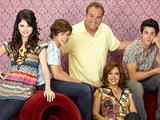 Familia Russo