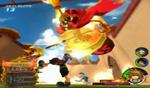 Firagun (Kingdom Hearts II)
