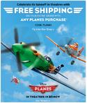 Freebies2deals-planes-free-ship