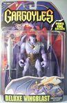 Gargoyles Power Wing Goliath
