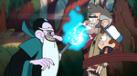 Gravity.Falls.S02E13.Dungeons.Dungeons.and.More.Dungeons.1080p.WEB-DL.AAC2.0.x264-AuP 001 21450