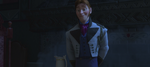 Hans-reveals-true-intentions2