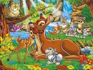 Imagenes-De-Bambi-Wallpapers-002
