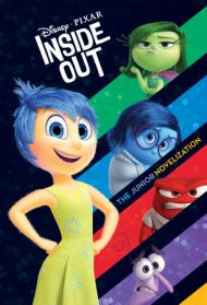 File:Inside out books 3.jpg