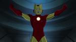 Iron Kid AA 03