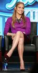 Jennifer Lopez Winter TCA Tour14