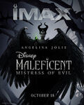 Kinopoisk.ru-Maleficent 3A-Mistress-of-Evil-3413654