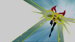 Ms Marvel AEMH 1