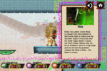 Nomicon Ninja History 05