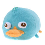 Perry the Platypus Tsum Tsum Medium