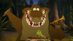 Princess-and-the-frog-disneyscreencaps.com-4220.jpg