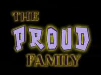 ProudFamily