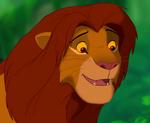Simba (1)