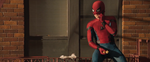Spider-Man-Homecoming-58