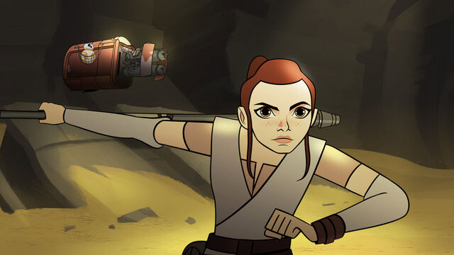 File:Star Wars Forces of Destiny 1.jpg