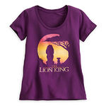 The-Lion-King-Tee